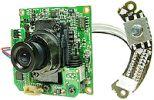 VCvision VC15730 PL0315