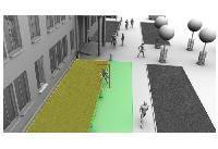 F IPS Intelligent VideoAnalytics IPS Intrusion Detection / 20475