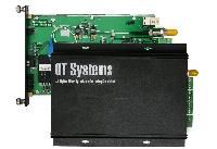 D OT Systems FT080CF-SMTSA / 200054 VT PL03.19
