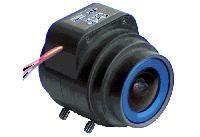 F Theia Technologies ML410M / 213100 VT PL07.19