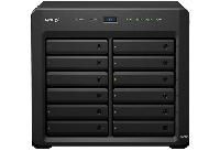 G Synology DS2415plus / 211445 VT PL03.19