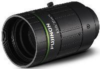 D Fujinon Security HF3520-12M / 215191 VT PL03.19