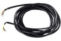 G 2N 2N IP Verso Extension cable 3M / 217860 VT PL03.19