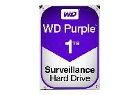 F Western Digital WD Purple 1TB / 217747 VT PL03.19