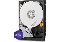 C eneo HDD-3000SATA Purple / 217657 VT PL03.19