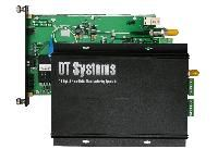 D OT Systems FT040DB-SMRT-1KM / 220086 VT PL03.19