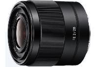 G Sony SEL28F20 / 219607 VT PL03.19