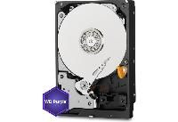 C eneo HDD-8000SATA Purple / 218583 VT PL03.19