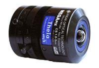 F Theia Technologies SL183M / 98689 VT PL08-19