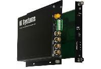 D OT Systems FT420DB-SSR / 98579 VT PL03.19
