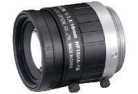D Fujinon Security HF16HA-1B / 48012 VT PL03.19