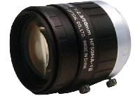D Fujinon Security HF50HA-1B / 45106 VT PL03.19