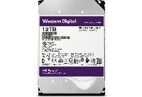 F Western Digital WD Purple 12TB / 220616 VT PL03.19