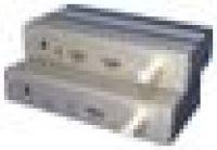 A EverFocus EHA-HDMI PL5.19