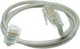 VCvision VC13105 PL0315