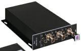 C Optelecom-NKF TETRA-5010TX/SA