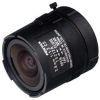 D Pentax TS212A man. Objektiv 2,8mm/F1.2 CS