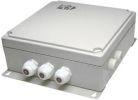 VCvision VC14357 PL2.16 LA1