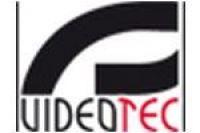 VIDEOTEC - IP Wärmebildkameras