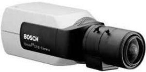 76.x92 BOSCH Industrie SW-Kamera LTC 0510 Serie DinionXF 1/2