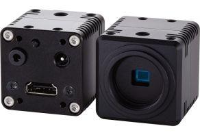 "Sentech STC-HD203DV HDMI Farb-Gehäusekamera 1/2,8"", 1080p, 1920x1080 CMOS, 60 fps"