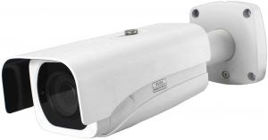 238.72 SANTEC SNC-841DBIAEH 4K/Ultra HD Bulletkamera mit 8 Mega-Pixel Auflösung, 5x Motor-Zoom-Objektiv (2,7-13,5)mm, Intelligenter Video Analyse (IVA+), Rekorder für SD-Card, ePoE, Heizung -40C