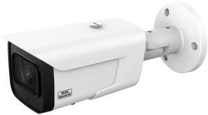 SANTEC SFC-851KBIA 4K (8 Mega-Pixel) IR-Bulletkamera,120dB True WDR, 3DNR,3,7-11 mm mot.,IP-67, AHD/CVI/TVI/Analog