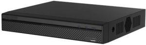 EuroTECH Multinorm Full-HD Bildteiler (Quad), 4+1(5) Kanal, 4xBNC/Koax (analog FBAS/AHD,TVI,CVI) + 1xIP oder 4x nur IP