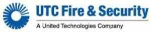 UTC Fire & Security ATS8642 Treiber für ATS Master